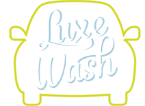 Automated 24 Hour Car Wash - Luxe Wash Redbank Plains, Ipswich
