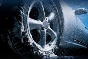 self serve car wash brisbane - luxe wash