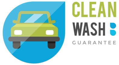 Clean Wash Guarantee